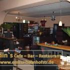 Foto zu Emins Cafe Bar Restaurant: