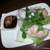 Goi Cuon - Vietnamesische Sommerrollen