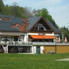 Foto zu Café Köhler: