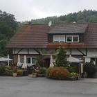 Foto zu Talmühle: