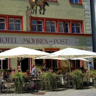 Foto zu Mohren-Post: .