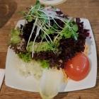 Foto zu Mohren-Post: Beilagensalat