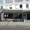 Bild von Cafe Eberle