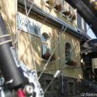 Foto zu Gasthof in der Pension Forsthaus: