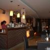 Bild von Coffee Fellows & Dulce Biberach
