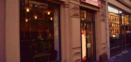 Bild von Restaurant Dynastie