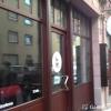Bild von Café Vogelfrei
