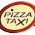 Pizza-Taxi Erfurt Süd