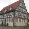 Bild von Landgasthof Hirsch Hotel Restaurant Apartment
