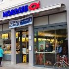Foto zu Nordsee: .