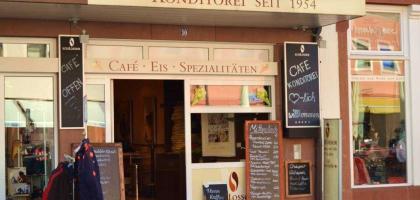 Bild von Café Schlosser