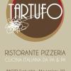 Bild von Ristorante Pizzeria Tartufo