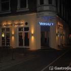 Foto zu Restaurant Vangeli's: