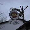 Bild von SG Oftersheim Clubhaus