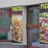 Bild von Pizzadrive Leimen