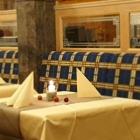 Foto zu Gasthaus Krone: