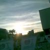 Bild von Sky Beach