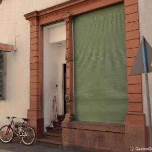 party machen und tanzen in heidelberg. Black Bedroom Furniture Sets. Home Design Ideas