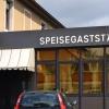 Neu bei GastroGuide: Ludwigshof