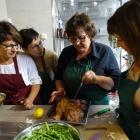 Foto zu Kleene Schänke / Koch- und Kulturwerkstatt: