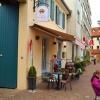 Neu bei GastroGuide: La Piazza