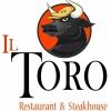 Neu bei GastroGuide: Il Toro Freigericht