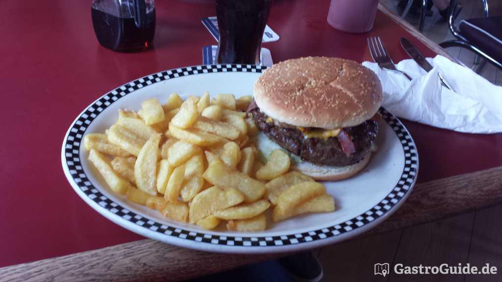 mandy 39 s burger schnellrestaurant imbiss in 69115 heidelberg. Black Bedroom Furniture Sets. Home Design Ideas