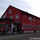 Foto zu Hotel-Restaurant Bauer: