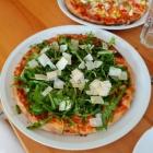 Foto zu Pizzeria Da Giuseppe: