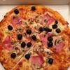 Bild von Pizza Heimservice Margherita