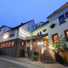 Foto zu Landhotel Gasthof Krone:
