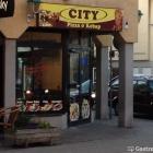 Foto zu City Piza & Kebap: