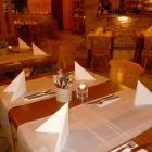 Foto zu Restaurant und Pizzeria Zum Goldberg: