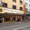 Bild von Bäckerei Kunz