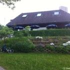 Foto zu Schlössles-Park: