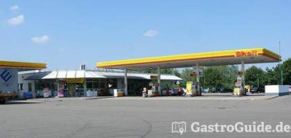 Bild von Autohof Schwegenheim