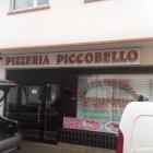 Foto zu Piccobello: