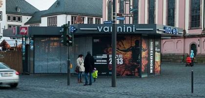 Bild von Eiscafe Vanini