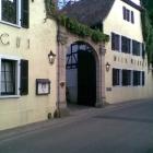 Foto zu Restaurant Hotellerie Gebrüder Meurer: Außenansicht
