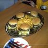 Bild von Big Apple Diner