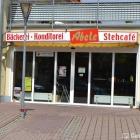 Foto zu Bäckerei Abele: