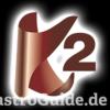 Neu bei GastroGuide: K2 Otzberg