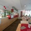 Neu bei GastroGuide: ferron Café-Restaurant-Bistro