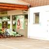 Neu bei GastroGuide: K&U Bäckerei