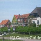 Foto zu Hotel Witthus:
