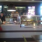Foto zu McDonalds: