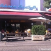 Bild von Gelateria Gran Caffè