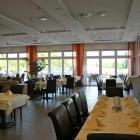Foto zu Restaurant Althaus:
