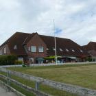 Foto zu Hallig-Krog: