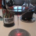 Foto zu Vendôme · Gourmetrestaurant · Althoff Grandhotel Schloss Bensberg: Rotwein